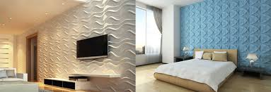 stylische pvc wandverkleidung für wohnzimmer und bad