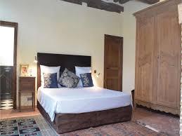 chambre d hote gournay en bray 3 chambres maison de vacances in gournay en bray maison de