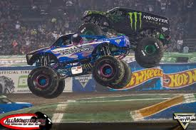 Monster Jam Photos: Anaheim FS1 Championship Series 2016 Monster Jam Photos Anaheim 1 Stadium Tour January 14 2018 Monster Jam Returns To 2017 California February 7 2015 Allmonster Truck Trucks Tickets Buy Or Sell 2019 Viago I Went In And It Was Terrifying Inverse Making A Tradition Oc Mom Blog Crushes Through Angel Stadium Of Anaheim Mrs Kathy King At Angel Through 25 To Crush Macaroni Kid