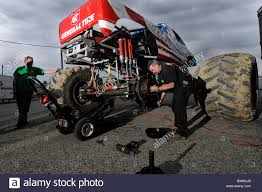 Replacing A Broken Axle On A Monster Truck At Freestyle Competition ... How Downspeeding Can Destroy Your Driveline Truck News 80 Semi Single Axle Smooth Stainless Steel Fenders Raneys Freightliner 122sd Sf Dump 6axle 2017 3d Model Hum3d Precision Fabrication Plus Rdp Xtreme Gm Solid Swap Kit Iveco Astra Hd8 6438 6x4 Manual Bigaxle Steelsuspension Euro 2 Tatas 37ton With Liftaxle Mechanism Teambhp Diff Lock Trailer Lift Test American Simulator 16 Penny 3 Inch Skateboard Trucks Slalom Old Skool Pair Black 60 Typical 4axle Heavy Cstruction Truck Isolated On White Tipper Vehicle Shaft Axle Of Power Transmission To Wheel Car Universal Rear Half Circle Pick Up Front Free Stock Photo Public Domain Pictures