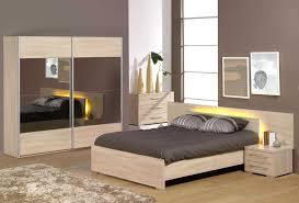 armoire chambre coucher beau modele armoire de chambre a coucher et modele armoire de avec