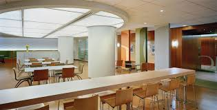Newmat Light Stretched Ceiling by New Mirodal U2013 Newmat Stretch Ceiling U0026 Wall Systems