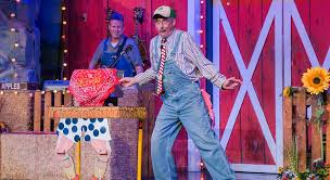 Comedy Barn | Pigeon Forge Shows Comedy Barn Theater In Pigeon Forge Tn Tennessee Vacation Animal Show Youtube A Christmas Promo Shows Meet The Cast Katianne Cat Leaps From 12 Foot Pole Video Shot At Hat Wool Amazing Animals Pet Danny Devaney Joins Fee Hedrick Family This Familys Adventure