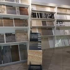 Emser Tile Dallas Hours by Emser Tile 14 Photos Building Supplies 1489 Doolittle Dr