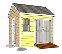 video series build a tool shed fine homebuilding