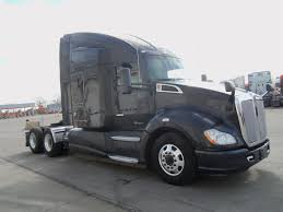 KENWORTH TRUCKS FOR SALE IN INDIANA Used Cars Alburque Nm Trucks Zia Auto Whosalers Trucks For Sale In Indiana Search Truck Country Box Straight For Sale In Indiana Lifted The Midwest Ultimate Rides Ram 1500 For Wabash Peterbilt In On Buyllsearch Mack Dump Oh Ky Il Dealer Mack Louisiana Dons Automotive Group