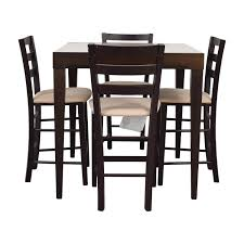 Buy Calligaris Extendable Dining Set Online