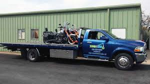 Cheap Towing Lewisville TX – 469-275-9666 ~ Lewisville Lake Area ... Can You Tow Your Bmw Flat Tire Chaing Mesa Truck Company Towing A Tow Truck You And Your Trailer Motor Vehicle Tachograph Exemptions Rules When Professional Pickup 4x4 Car Towing Service I95 Sc 8664807903 24hr Roadside To Or Not To Winnebagolife 2017 Honda Ridgeline Review Autoguidecom News Properly Equipped For Trailer Heavy Vehicle Towing Dial A 8 Examples Of How Guide Capacity Parkers