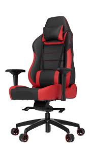 [BLACK/RED] Vertagear Racing Series P-Line PL6000 Gaming Chairs / 200KG  Weight Limit / Easy Assembly / Adjustable Seat Height / PENTA RS1 Casters /  ... Noblechairs Icon Gaming Chair Black Merax Office Pu Leather Racing Executive Swivel Mesh Computer Adjustable Height Rotating Lift Folding Best 2019 Comfortable Chairs For Pc And The For Your Money Big Tall Game Dont Buy Before Reading This By Workwell Pc Selling Chairpc Chaircomputer Product On Alibacom 7 Men Ultra Large Seats Under 200 Ultimate 10 In Rivipedia Top