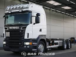 Scania R500 Truck Euro Norm 5 €23200 - BAS Trucks Toprated 2012 Pickups Performance Design Jd Power Used Chevrolet Silverado 2500hd Service Utility Truck For Truck Image Trucks Intertional Pinterest Big Roush Cleantech Propane Autogas Plant Seeds For A Greener Kenworth Centres T660 Toyota Tundra Safety Recalls Daf Lf Fa 45160 Tipper 15995 Ford F150 Test Drive Review Youtube Top 10 Of Custom Truckin Magazine Scania R 360_van Body Year Of Mnftr Price R802 685 Clc Landscape And Irrigation Wheeling Center Volvo Vnl64t670 Used For Sale