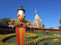 Bakery Story Halloween 2012 Download by Halloween 2015 Food Merchandise At Disneyland U0026 Wdw