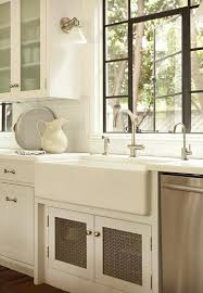 kitchen sink styles 2016 kitchen sink styles open remodeling co