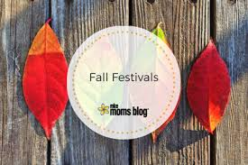 Pumpkin Patch Festival Milwaukee by The Ultimate Guide To Fall And Halloween In Milwaukee