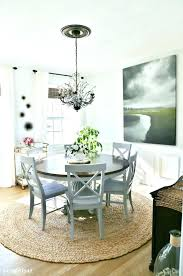 Nautical Dining Room Fine Decoration Table Tables Sets