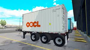 The Semi-trailer With A 20 Pound Container For American Truck Simulator Cheap Trucks Unique Elegant 20 New Toyota Cars And Military From The Dodge Wc To Gm Lssv Photo Image Gallery Truck Parking Tech In Demand Paver For Children Kids Video Youtube Flatbed Rentals Dels Hogtown Smoke Toronto Food 120 Dump Truck 24g 100 Rtr Tructanks Rc China Discount Off Dofeng 4ton 4000l Vacuum Sewage Suction Nz Trucking Trucks From Volvo Running On Gas Cstruction Diecast Model Dump Articulated And Fixed Hydrogen Generator Kits For Semi