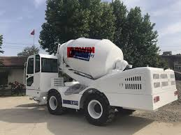 China New Self Loading Mobile Concrete Mixer Dispenser Hydraulic ... 2014 Ram 2500 4x4 Cummins Find Diesel Trucks Sellerz Hd Work Truck News Lug Nuts Review 8lug Magazine Powerstroke Trucks Pinterest Ford And Cars 2002 F350 4x4 Lariat Crew Cab 73l Power Stroke For Sale Video 2016 Laramie Mega Tricked Out Lifted 6 Pin By Jermaine Terrell On Beard Style Lifted 2015 Dodge Ram At Northwest Mtn Ops 1996 Dodge Cummins Drivgline 28dg2500cuomturbodiesel44lifdmonsteramgsl63 Sold 3500 Online Want A Pickup With Manual Transmission Comprehensive List 2017 F250 Super Duty Test Car