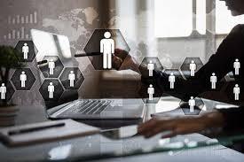 cabinet de recrutement bretagne recrutement par annonce cvthèques et réseaux sociaux adeis rh