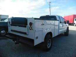 100 Ford 1 Ton Truck FORD 4WD TON PICKUP TRUCK FOR SALE 600