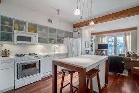 100 Yaletown Lofts For Sale Loft For Sale Albrighton Real Estate Vancouver