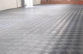 SC Easy Floor Temporary Event Walkway Flooring Indoor And Outdoor Use