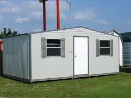 Carolina Carports Sheds Buildings Storage Portable Buildings X