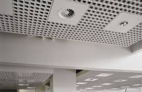 12x12 acoustic ceiling tiles home depot fluorescent light diffuser panels home depot menards ceiling tiles