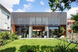 100 Architecture Design Houses 2019 Awards Shortlist Emerging Practice