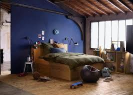 chambre bleu nuit chambre bleu nuit chaios com