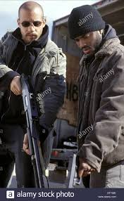 VIN DIESEL & LARENZ TATE A MAN APART (2003 Stock Photo, Royalty ... Writing Peter Forbes A Man Apart 2003 Full Movie Part 1 Video Dailymotion Images Reverse Search Vin Diesel Larenz Tate Man Apart Stock Photo Royalty Trailer Reviews And More Tv Guide F Gary Grays Furious Tdencies On Notebook Mubi Youtube Jacqueline Obradors Avaxhome Actress Claudia Jordan World Pmiere Hollywood 2004 Folder Icon Pack By Ahmternbrs60 Deviantart Actor Vin Diesel 98267705