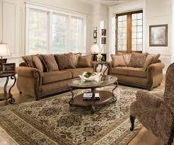 100 2 Sofa Living Room Lane Furniture 8115003