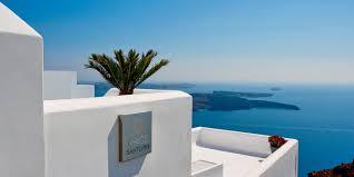100 Santorini Grace Hotel Greece Gervasoni