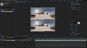 Stereoscopic Features Overview SkyBox Studio V2
