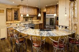 Remodeling Kitchen Ideas For Small Kitchens DIY