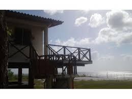 100 Houses For Sale In Malibu Beach In Nueva Gorgona Panama House For In