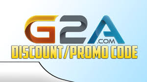G2a Coupon Code G2a Hashtag On Twitter G2a Cashback Code Exclusive And 100 Working Discount Coupons Promo Coupon Codes 2019 Resident Evil 2 Devil May Cry 5 Tom Clancys The Division Be My Dd Coupon Code Woocommerce Error Stock X Promo Archives Cashback For Edocr Discounts Vouchers Best Offers Dealiescouk Buy Osrs Gold Old School For Sale Fast Safe Cheap Gainful June Verified