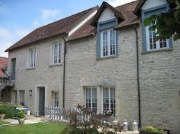 chambre d hote a dijon la coline de dijon à asnières lès dijon côte d or en bourgogne