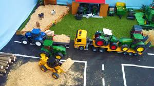 Bruder Trucks Youtube Cstruction Trucks For Children Learn Colors Bruder Toys Cement Bruder Tractors Claas New Holland John Deere Jcb 5cx Toys Youtube Children 02450 Cat Rolldozer Unboxing By Jack 4 Phillips Toy Garbage Truck Video 3 Videos Children And Tonka Toys Village New Road Mack Granite Dump Truck Rc Cveionfirst Load After Man Tgs Tanker 03775 Technology Of Boys 2014 Car Timber Scania Mobilbagger 0244 Excavator Site Dump Best Of Videos
