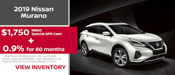 100 Miller Truck Leasing Nissan Dealership Carrying New Used Cars For Sale In Fairfield CT