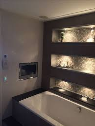 30 best diy tv design ideas that are in the bathroom for