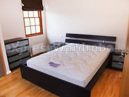 top bedroom furniture designs cheap bedroom furniture designer