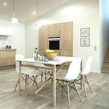 table de cuisine avec chaise encastrable table cuisine avec chaises table de cuisine avec chaise
