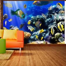 murando unterwasserwelt korallen fisch ozean b a 0002 a a