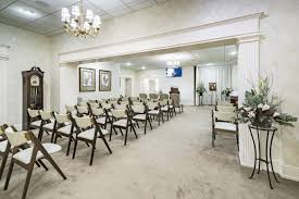 Myers Buhrig Funeral Home and Crematory Ltd