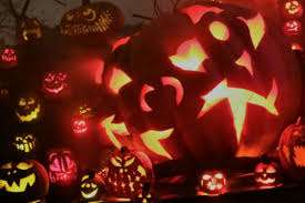 Roger Williams Pumpkin Festival 2017 by Five Can U0027t Miss Events Oct 26 U2013nov 1 Rhode Island Monthly