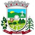 imagem de Calmon Santa Catarina n-19