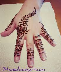 All Natural Henna In Florida @stained_bodyart | Mehndi | Pinterest ... Top 10 Diy Easy And Quick 2 Minute Henna Designs Mehndi Easy Mehendi Designs For Fingers Video Dailymotion How To Apply Henna Mehndi Step By Tutorial 35 Best Mahendi Images On Pinterest Bride And Creative To Make Design Top Floral Bel Designshow Easy Simple Mehndi Designs For Hands Matroj Youtube Hnatrendz In San Diego Trendy Fabulous Body Art Classes Home Facebook Simple Home Do A Tattoo Collections