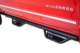 Lund Terrain HX Step Bars - Free Shipping! Lund 990251 Genesis Seal And Peel Tonneau Ford Commercial Steel Headache Rack Truck Alterations Roll Up Soft Covers 96064 Free Shipping On Lund Racing Lrngauge F150 Ngauge With Tune 50l62l 12016 86521206 Revolution Bull Bar Fits 0418 Ebay Intertional Products Hood Scoops Bed Cover 18 Replacement 96893 Lvadosierra Elite 2007 Parts 103 0415 65 Box Tonneau Covers Genesis Elit Unbox Install Demo
