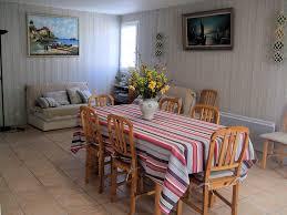 chambre d hote martin de ré chambres d hôtes family room and rooms le bois plage en ré île de ré