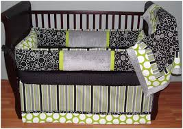 John Deere Bedroom Decor by Bedroom Baby Nursery Bedding Walmart Ups Free New Baby 7