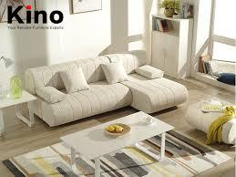 Living Room Ideas Corner Sofa by Modern Fabric Small Corner Sofa Set For Living Room Furniture Sofa